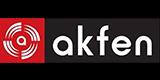 Akfen_Holding