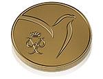 https://www.intaward.org.tr/content/img/medal-bronze.jpg