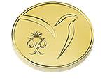 https://www.intaward.org.tr/content/img/medal-gold.jpg