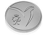 https://www.intaward.org.tr/content/img/medal-silver.jpg
