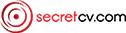 secretcv.com